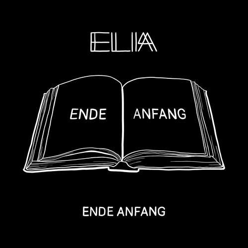 ELIABAND's avatar
