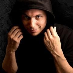 Sergio Del Sol DJ Sets