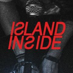 ISLANDINSIDE