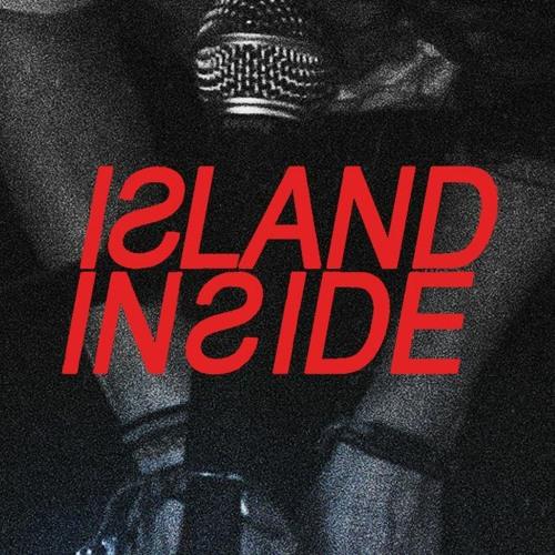 ISLANDINSIDE's avatar
