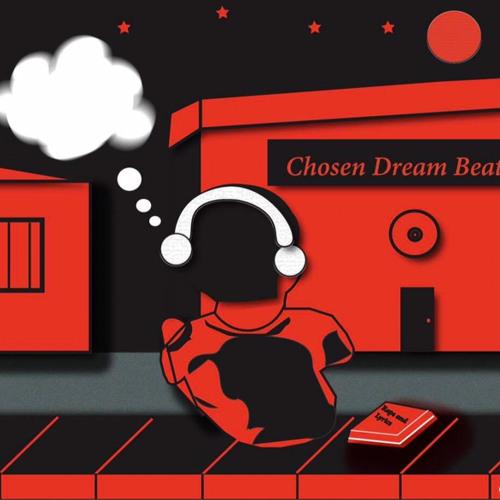 Chosen Dream Beats (Midas)'s avatar