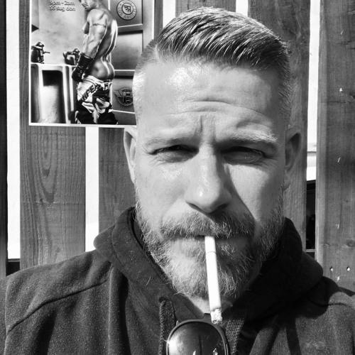 Chris Bowen's avatar