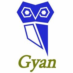 ギャン Gyan