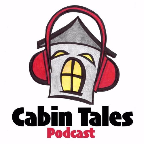 CabinTales's avatar