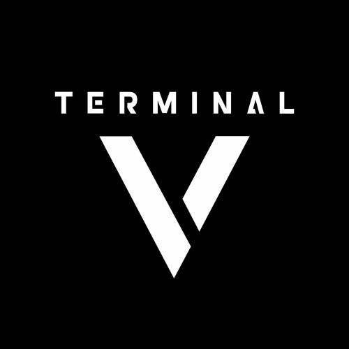 Terminal V's avatar