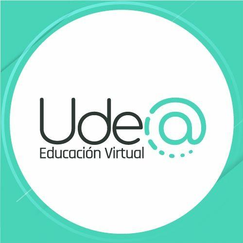 Ude@ Educación Virtual's avatar