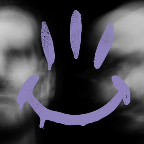 Tapefeed's avatar