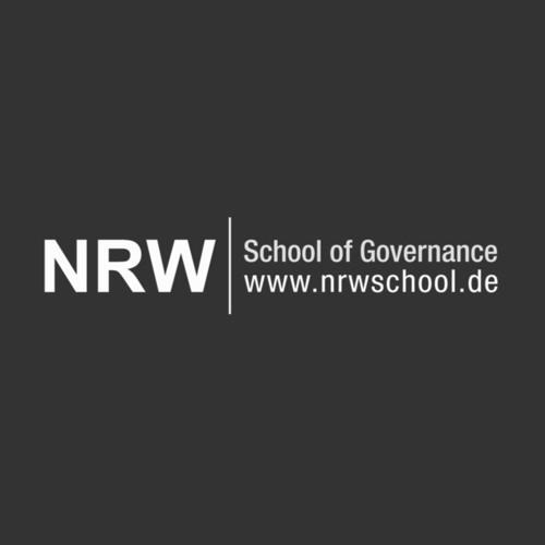 NRW School of Governance's avatar