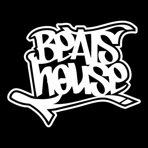 Beats House Records's avatar