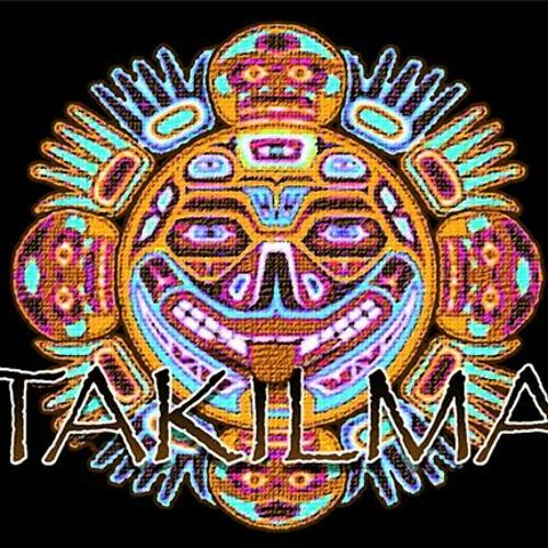 Takilma's avatar