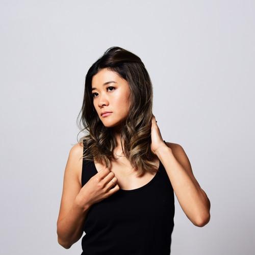 Erika Dohi's avatar