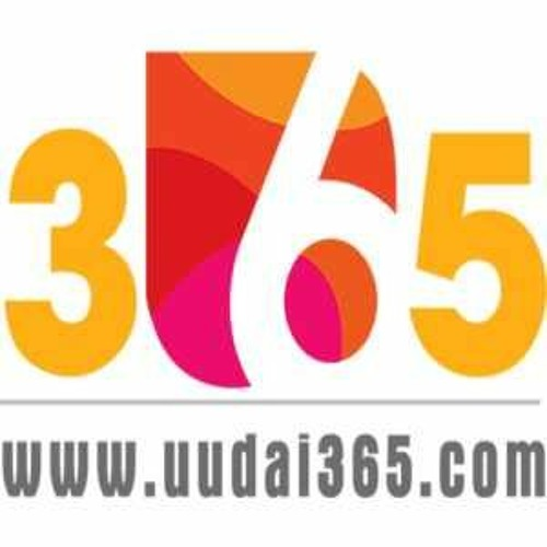 uudai365's avatar