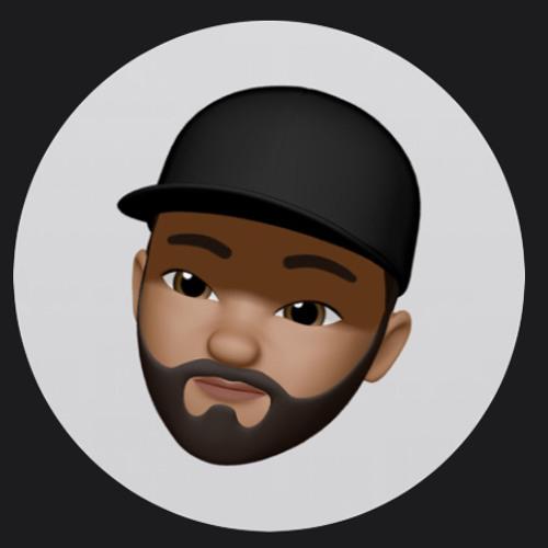 DJ FATAL's avatar