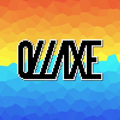 OllAxe's avatar