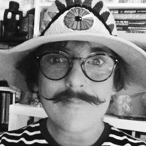 Daniel Chudley - Le Corre's avatar