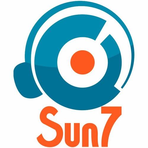Sun7 Label's avatar