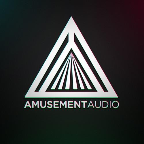 Amusement Audio's avatar