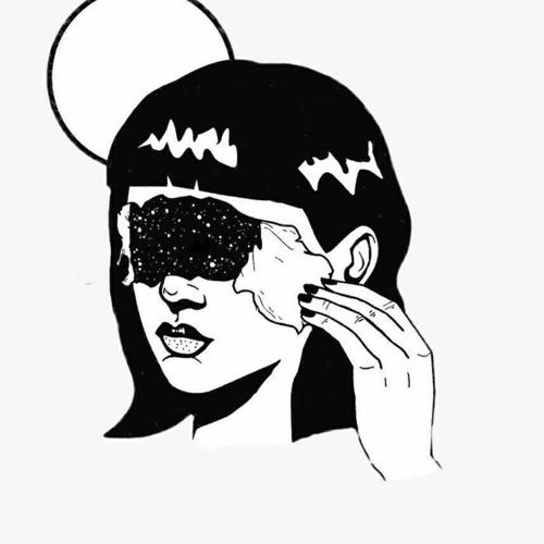 Luciana Camila's avatar
