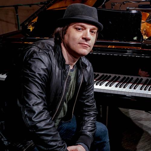 Dani Rosenoer's avatar