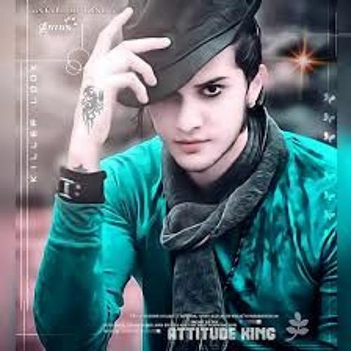 asghar fiaz's avatar