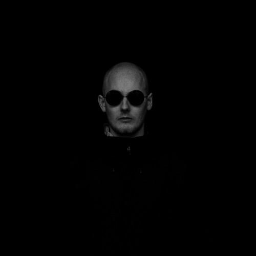 KaterUnser's avatar