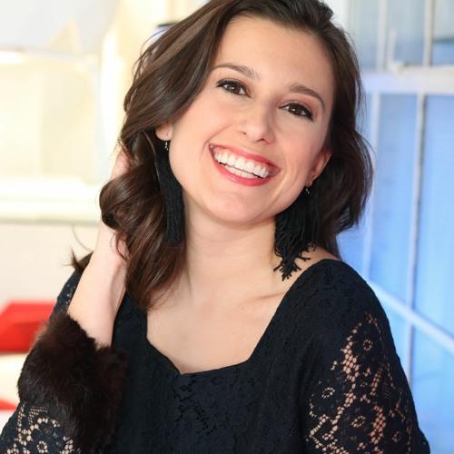 Megan Pachecano, Soprano's avatar
