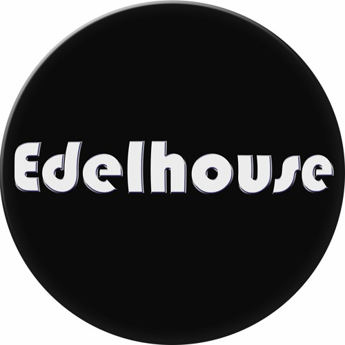 Edelhouse's avatar