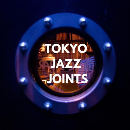 TOKYO JAZZ JOINTS's avatar
