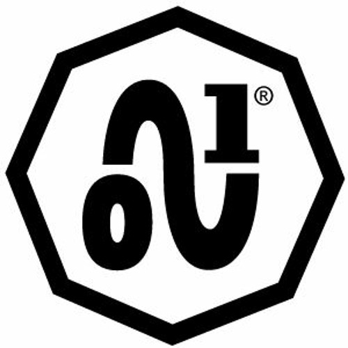 Laboratorio Octogon's avatar