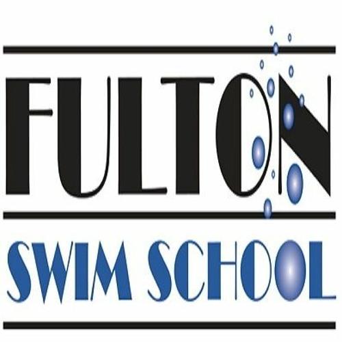 Fulton Swim School's avatar