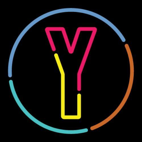 Youth Empowerment Broadcasting Organization (YEBO)'s avatar