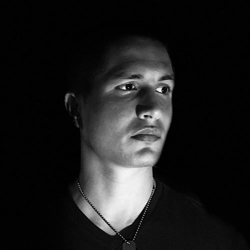 SOVEREIGN's avatar