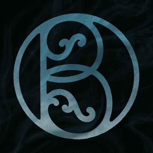 Bound's avatar