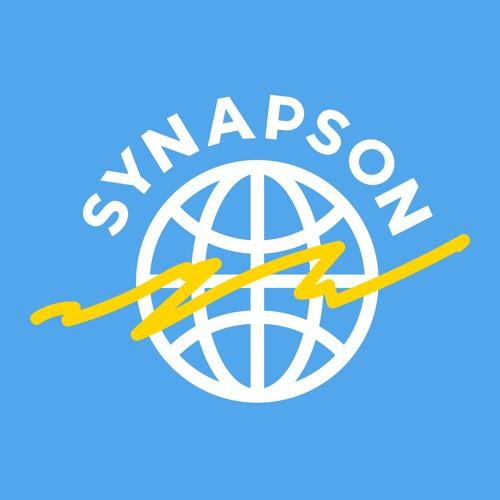 Synapson's avatar