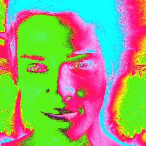 Valerie Geffner's avatar