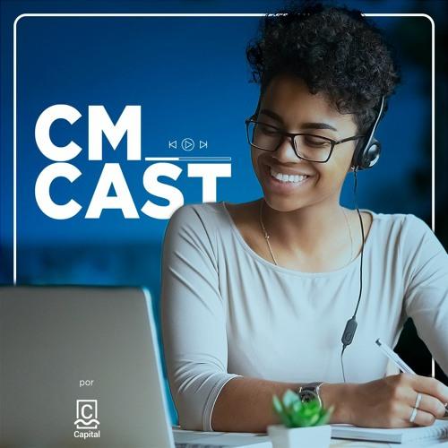 CM CAST's avatar