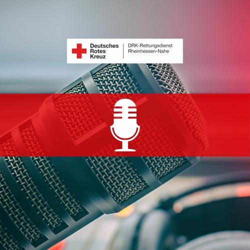 RotkreuzRetter - Dein Podcast zum Rettungsdienst's avatar