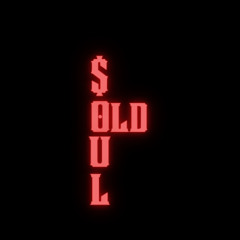 Old $oul♦️