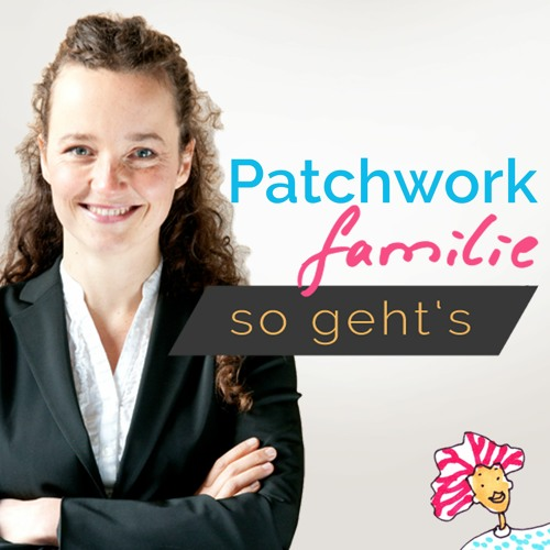 Patchworkfamilie: so geht's's avatar