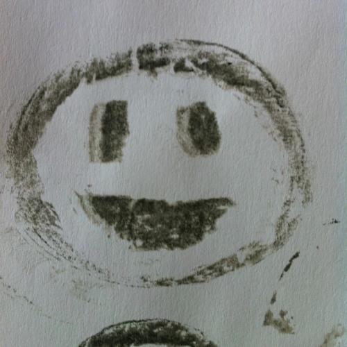 Edendo's avatar