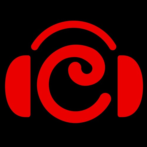 Casablanca Records's avatar