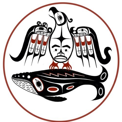 Hesquiaht Language's avatar