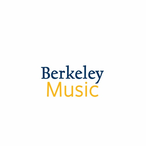 UC Berkeley Music's avatar