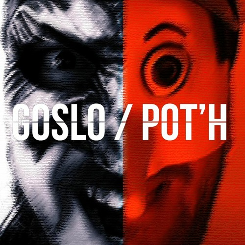 Goslo/Pot'H's avatar