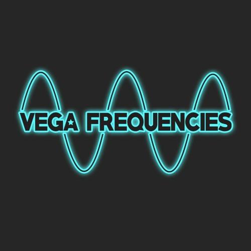 Vega Frequencies's avatar