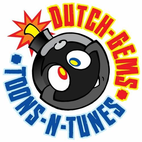 Toons-N-Tunes's avatar