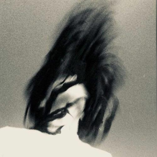 Angel Castro's avatar