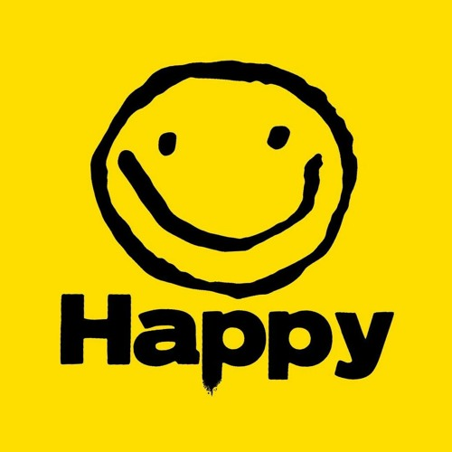 QUENTIN HAPPYBASS's avatar