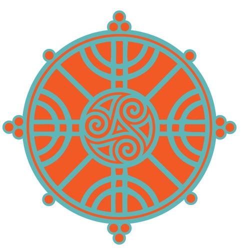 Pranaluz Conscious Living's avatar
