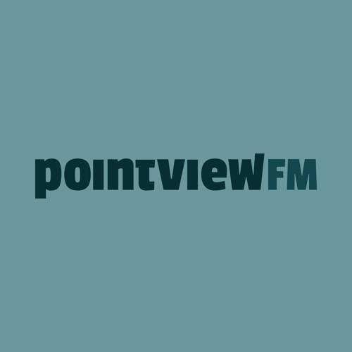 PointviewFM's avatar